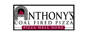 Anthonys-Coal-Fired-Pizza