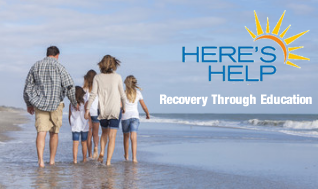 substance abuse treatment programs