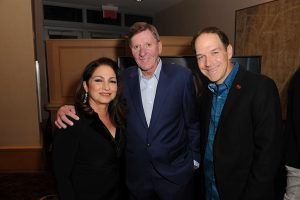 Gallery for Footy's Bubbles & Bones Gala held at the Western Diplomat