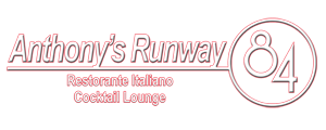 anthonys runway 84 restaurant