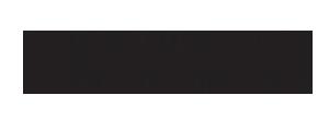 Transparent logo Greenspoon Marder in black letters